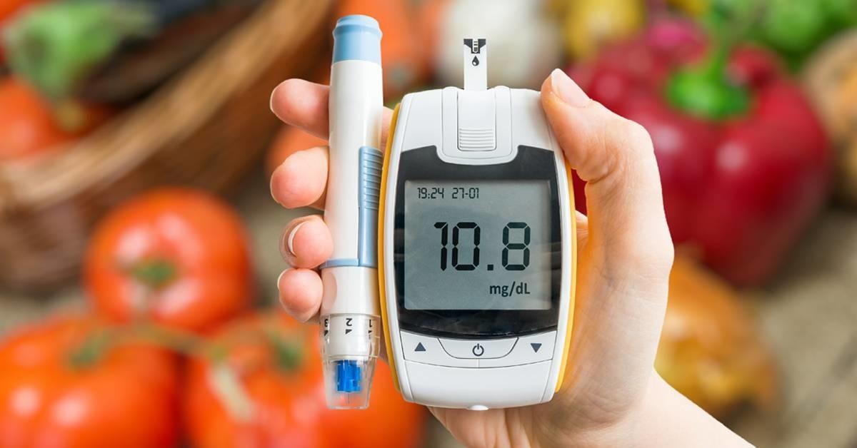 Diabetologie